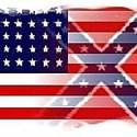 TOCWOC A Civil War Blog