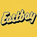 Eastbay Blog » Basketball