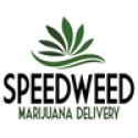 Speed Weed | Marijuana Delivery in Los Angeles