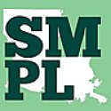 Sensible Marijuana Policy for Louisiana (SMPL)