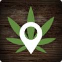 WeedDepot | Marijuana News