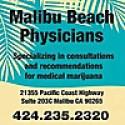 Malibubeachphysicians