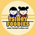 Tsinoy Foodies | Philippines Restaurant Review Blog