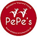 Pepe's Kitchen | Filipino Home - cooked Food