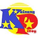 Kainang Pinoy | Youtube