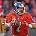 Broncos Gab   The Definitive Denver Broncos Blog