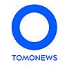 TomoNews Japan   Youtube