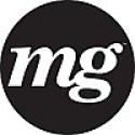 MG Cannabis Retailer