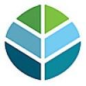 Croptimize | CO | Cannabis | Energy Software