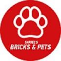 Atelier LEGO de Sariel