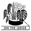 On The Ledge   Plant and Flower Podcast