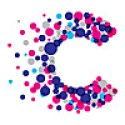 Cancer Research UK | Youtube