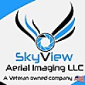 Skyview Aerial Imaging LLC | Skyview Aerial Photography