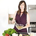 Amy Longard Blog | Plant-Based Nutrition, Culinary & Wellness Consulting