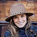 Laura Lea Balanced