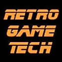 RetroGameTech