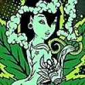 Cannabis Twenty-Four Seven