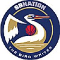 The Bird Writes | A New Orleans Pelicans community
