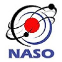 Nepal Astronomical Society (NASO)