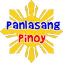 Panlasang Pinoy » Burger Recipes | Philippines Burger Blog