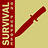 Survival On Purpose