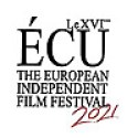 The European Independent Film Festival