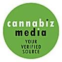 Cannabiz Media Blog | Licensed Marijuana & Hemp Business Leads