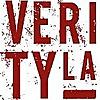Verity La Poetry Podcast