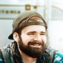 Nick True | MappedOutMoney