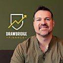 Drawbridge Finance