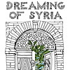 Dreaming of Syria
