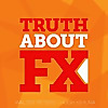 Truth About FX Podcast