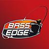 Bass Edge Radio Podcast