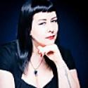 Liisa Ladouceur