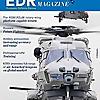 European Defence Review Magazine