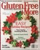 Gluten Free & More Magazine
