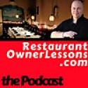 Restaurant Owner Lessons
