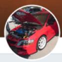Car-Blog Austria