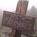 Long Distance Hiker   Blog about Thru Hiking