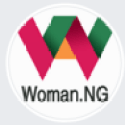 Woman.NG » Fashion