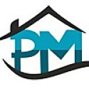 Project Management House