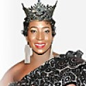 Caribbean Queen Of Real Estate