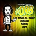 Young Lion's Dancehall Reggae Bashment Podcast