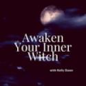 Awaken Your Inner Witch