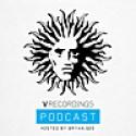 V Recordings Podcast