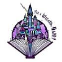 GEEKLYINC | Yer A Wizard Harry