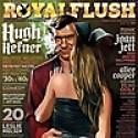 Royal Flush Magazine » Logitech