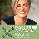 Pain Free & Strong Radio