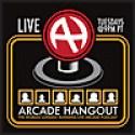 The Arcade Hangout