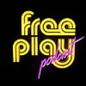 Free Play Podcast